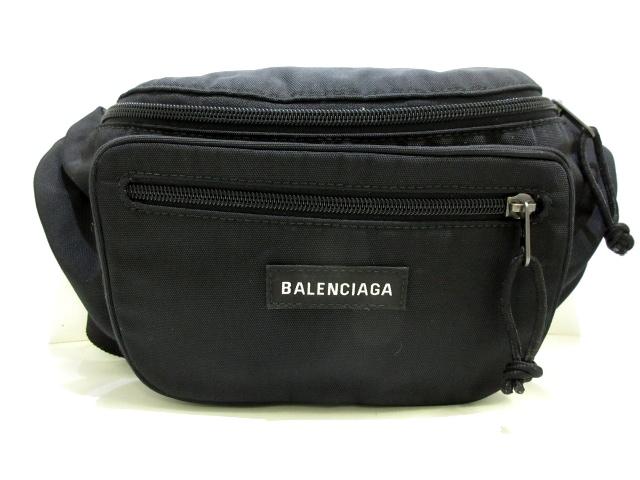 BALENCIAGA(バレンシアガ)のエクスプローラー ベルトパック