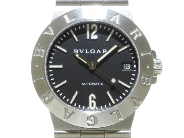 腕時計/ディアゴノスポーツ / LCV35S/※保証書付き