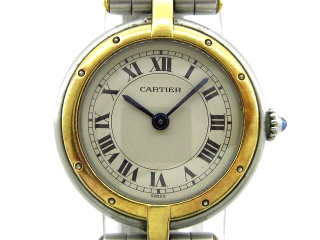 Cartier(カルティエ)のパンテール ヴァンドーム