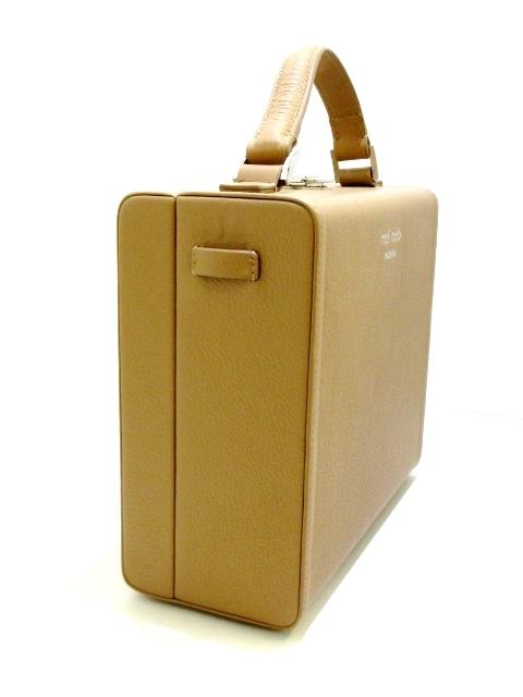 meli melo(メリメロ)のArt Bag