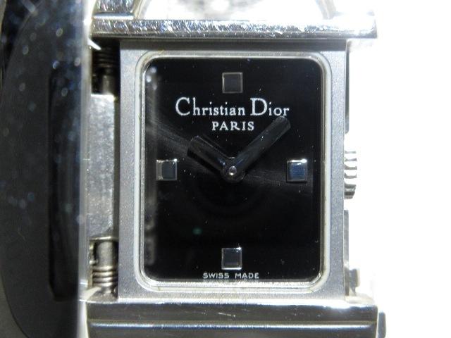 DIOR/ChristianDior(ディオール/クリスチャンディオール)のパンディオラ
