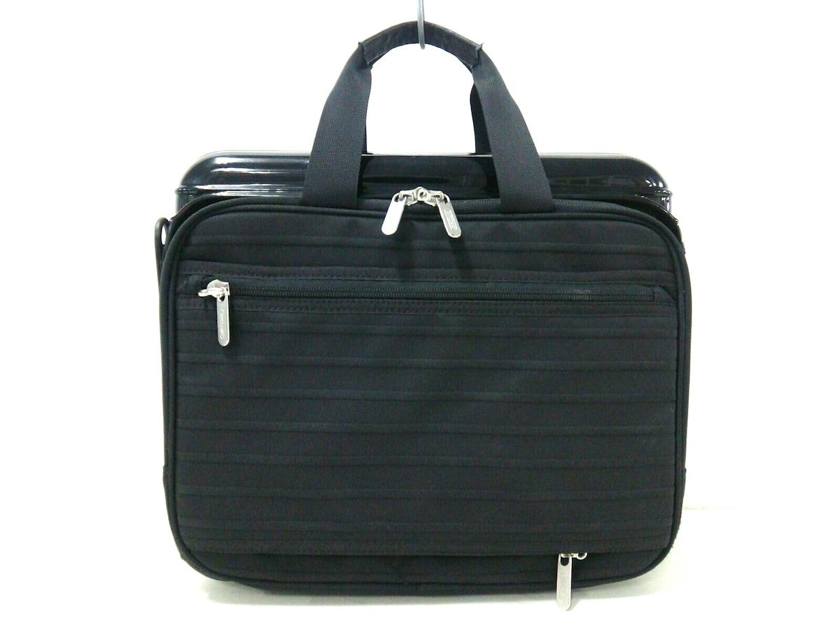 RIMOWA(リモワ)のビジネスバッグ