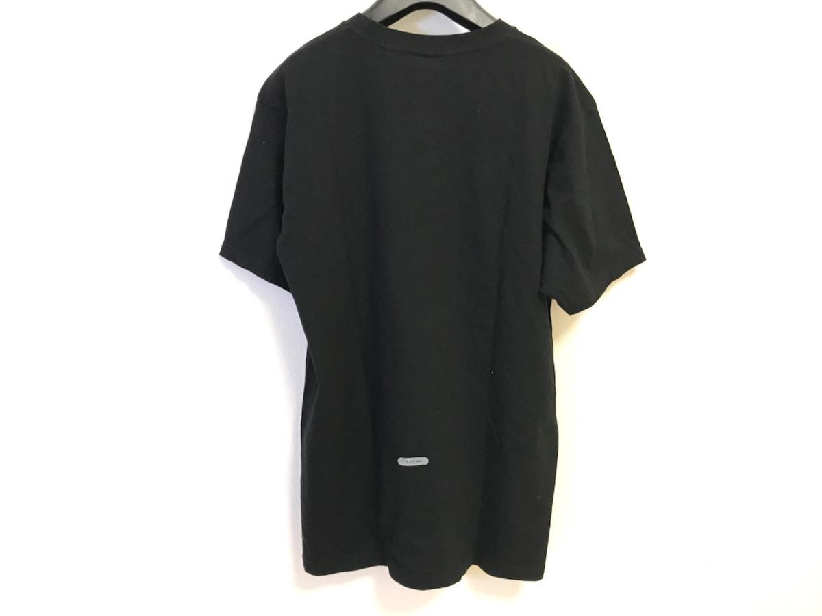 TEATORA(テアトラ)のTシャツ