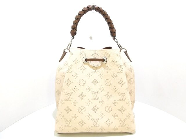 LOUIS VUITTON(ルイヴィトン)のムリア