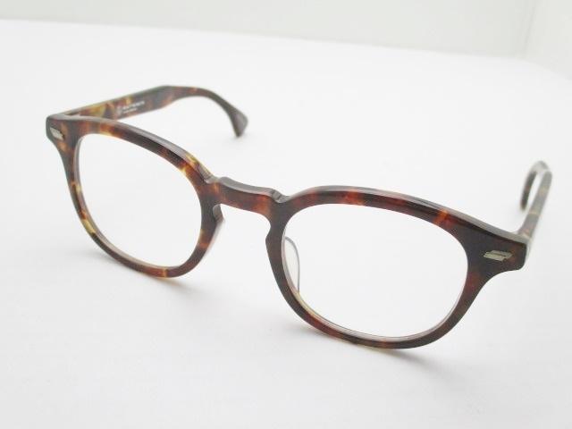KANEKO OPTICAL(カネコオプティカル)のサングラス