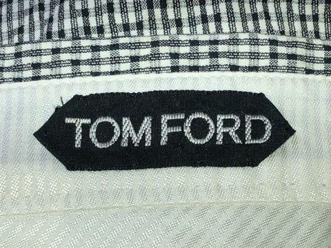 TOM FORD(トムフォード)のパンツ