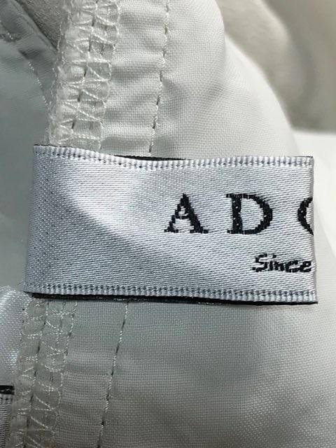 ADORE(アドーア)のパンツ