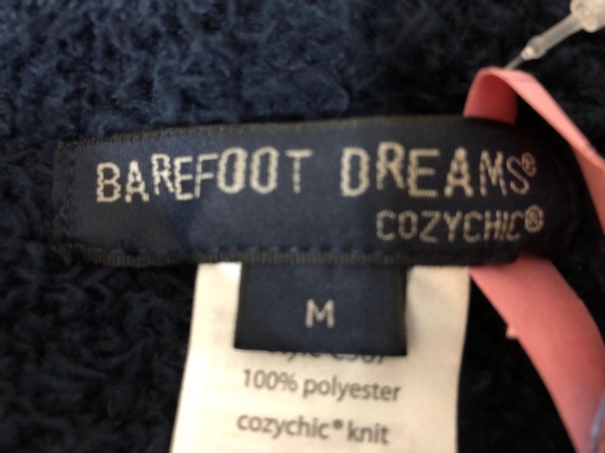 BAREFOOT DREAMS(ベアフットドリームス)のパンツ