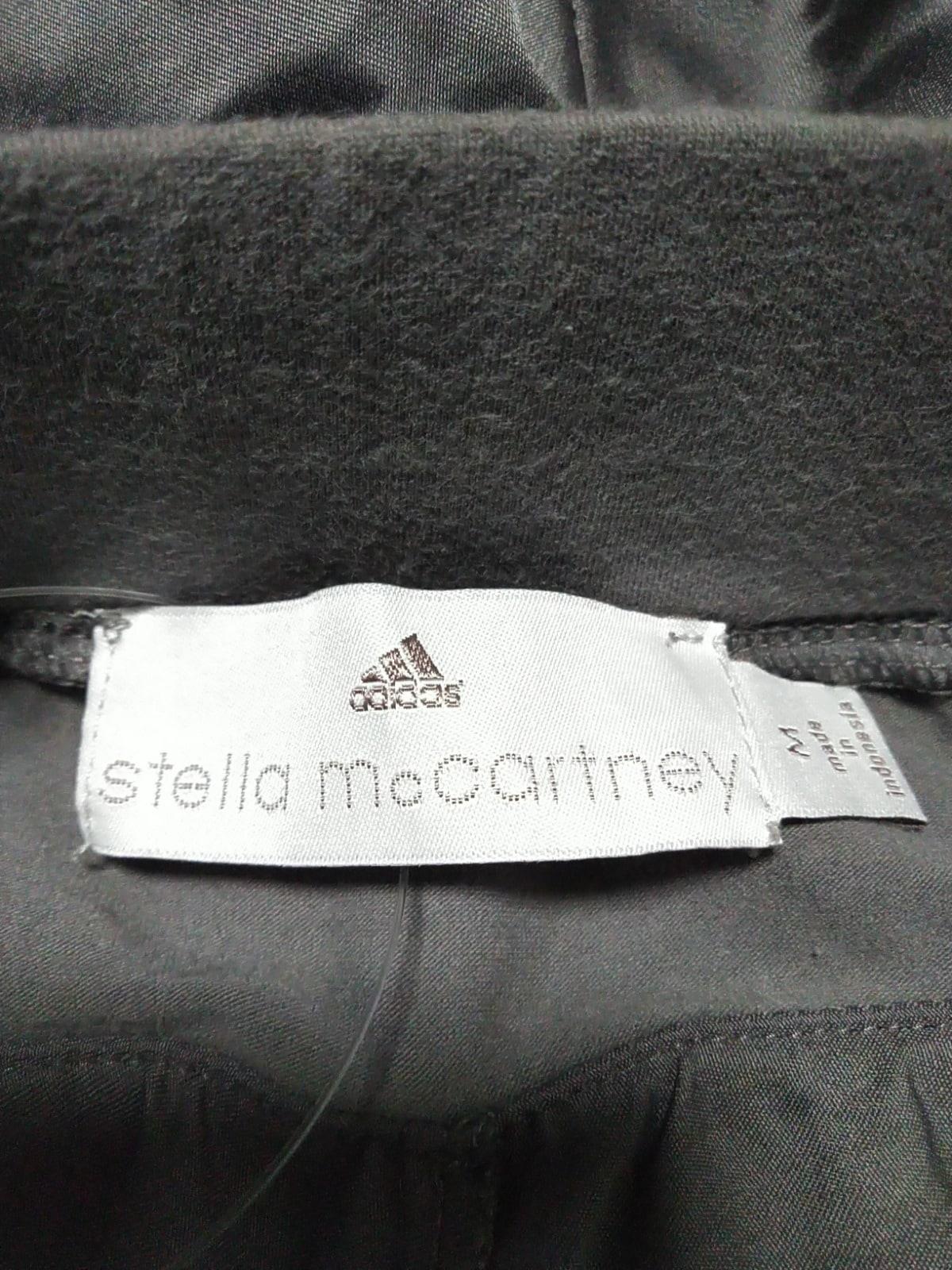 ADIDAS BY STELLA McCARTNEY(アディダスバイステラマッカートニー)のパンツ