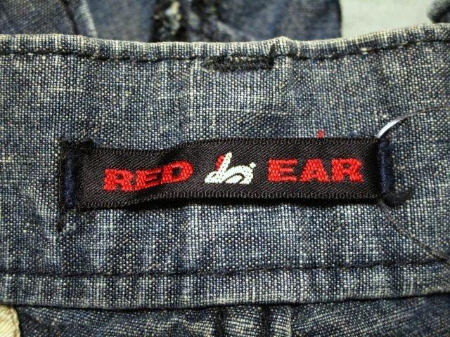 PaulSmith RED EAR(ポールスミスレッドイヤー)のパンツ