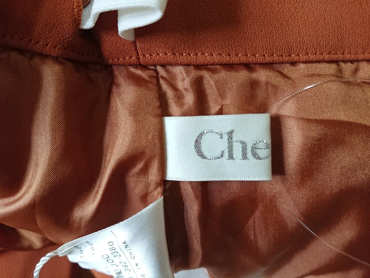 Chesty(チェスティ)のパンツ