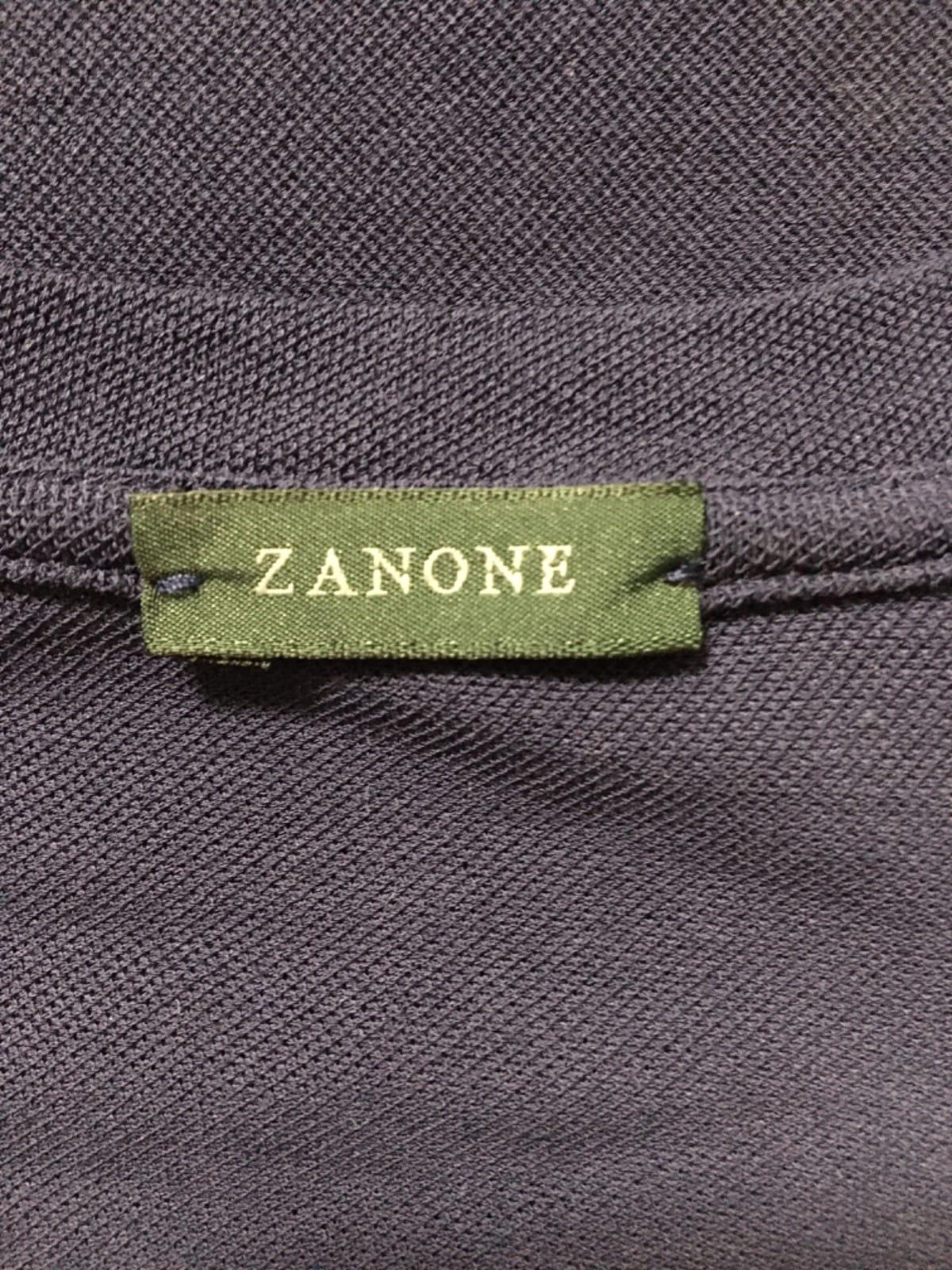 ZANONE(ザノーネ)のカットソー