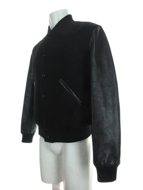 CELINE(セリーヌ)のテディ ジャケット