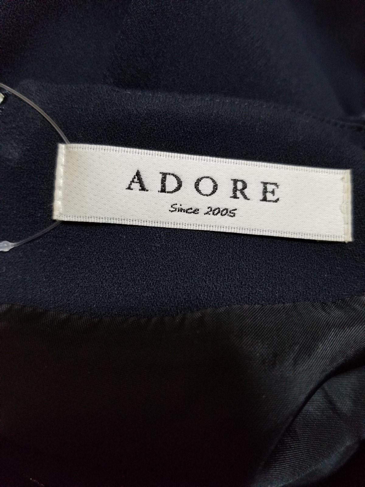 ADORE(アドーア)のワンピース
