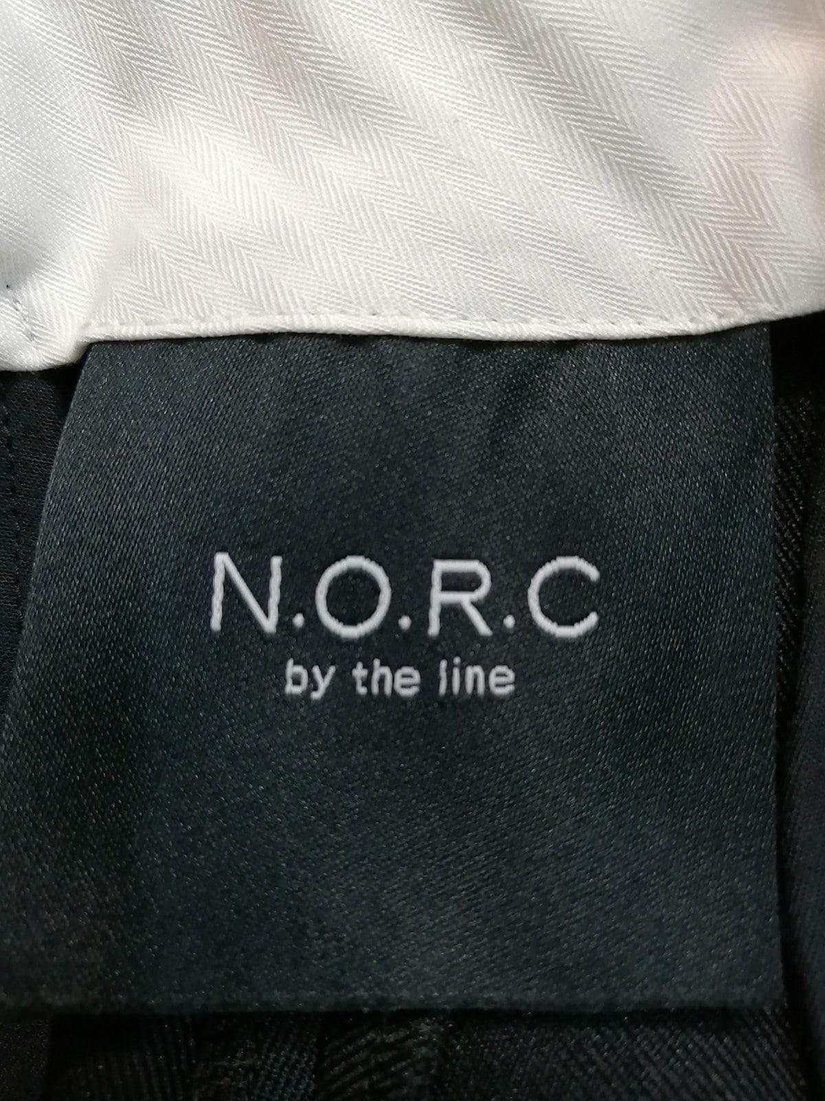 N.O.R.C(ノーク)のパンツ