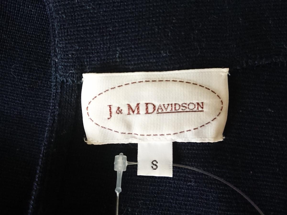 J&MDavidson(ジェイ&エムデヴィッドソン)のワンピース