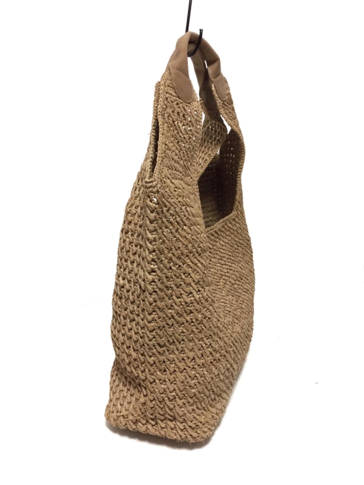 HELEN KAMINSKI(ヘレンカミンスキー)のショルダーバッグ