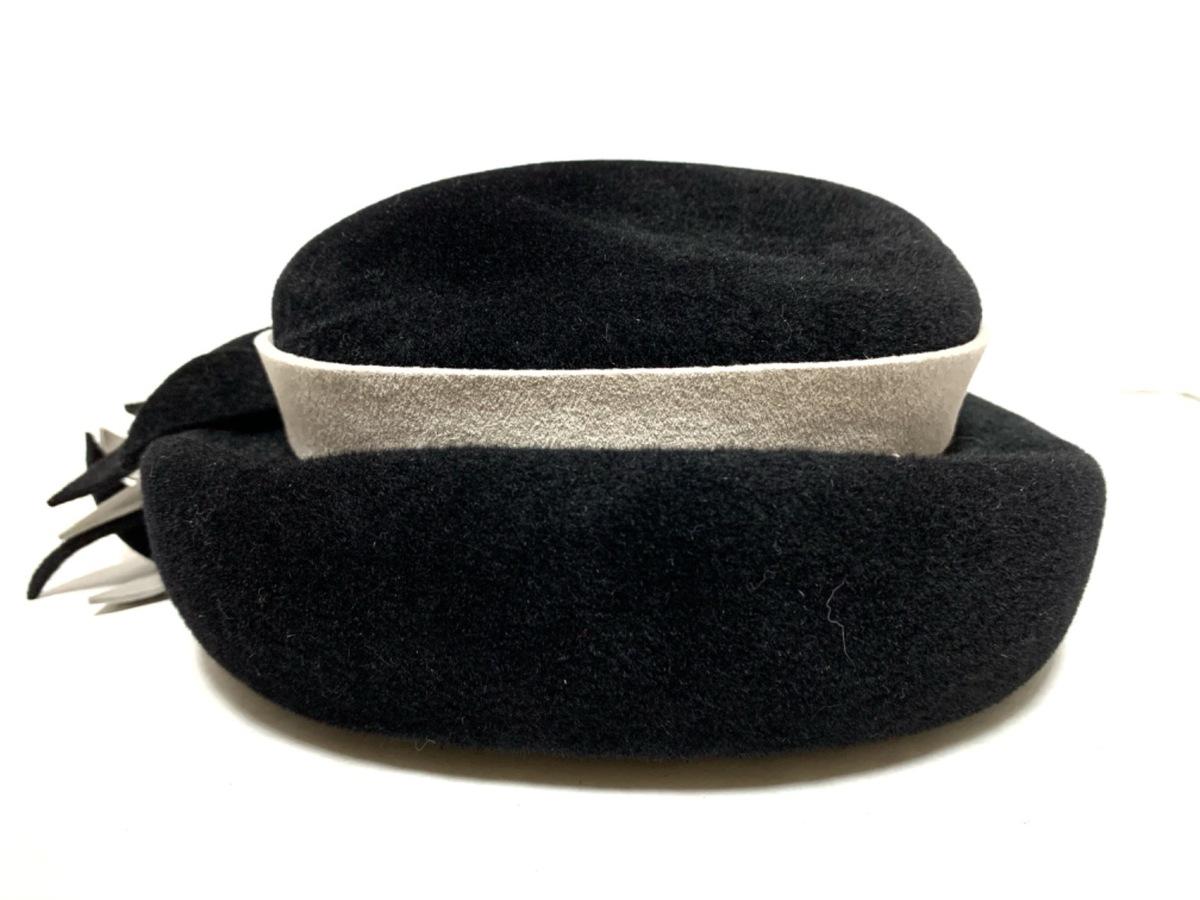 maxim(マキシン)の帽子