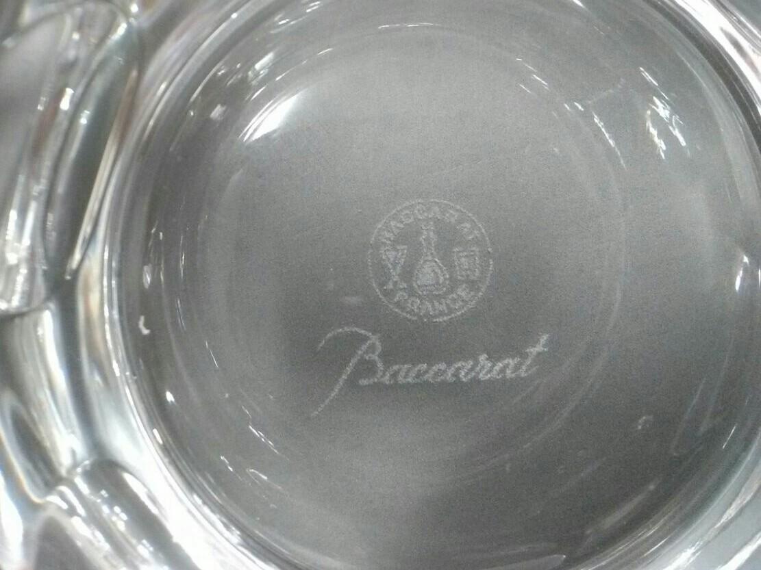 Baccarat(バカラ)のベルーガ