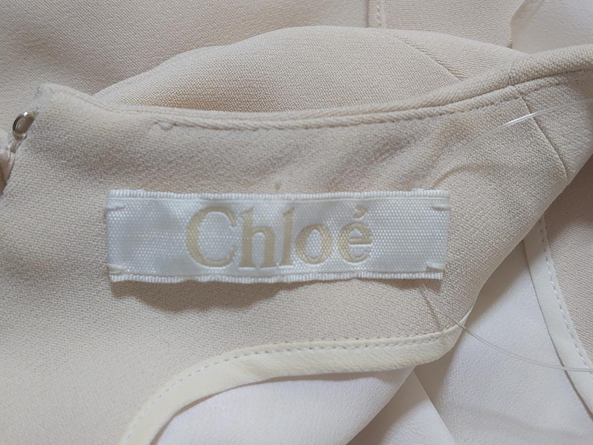 Chloe(クロエ)のワンピース