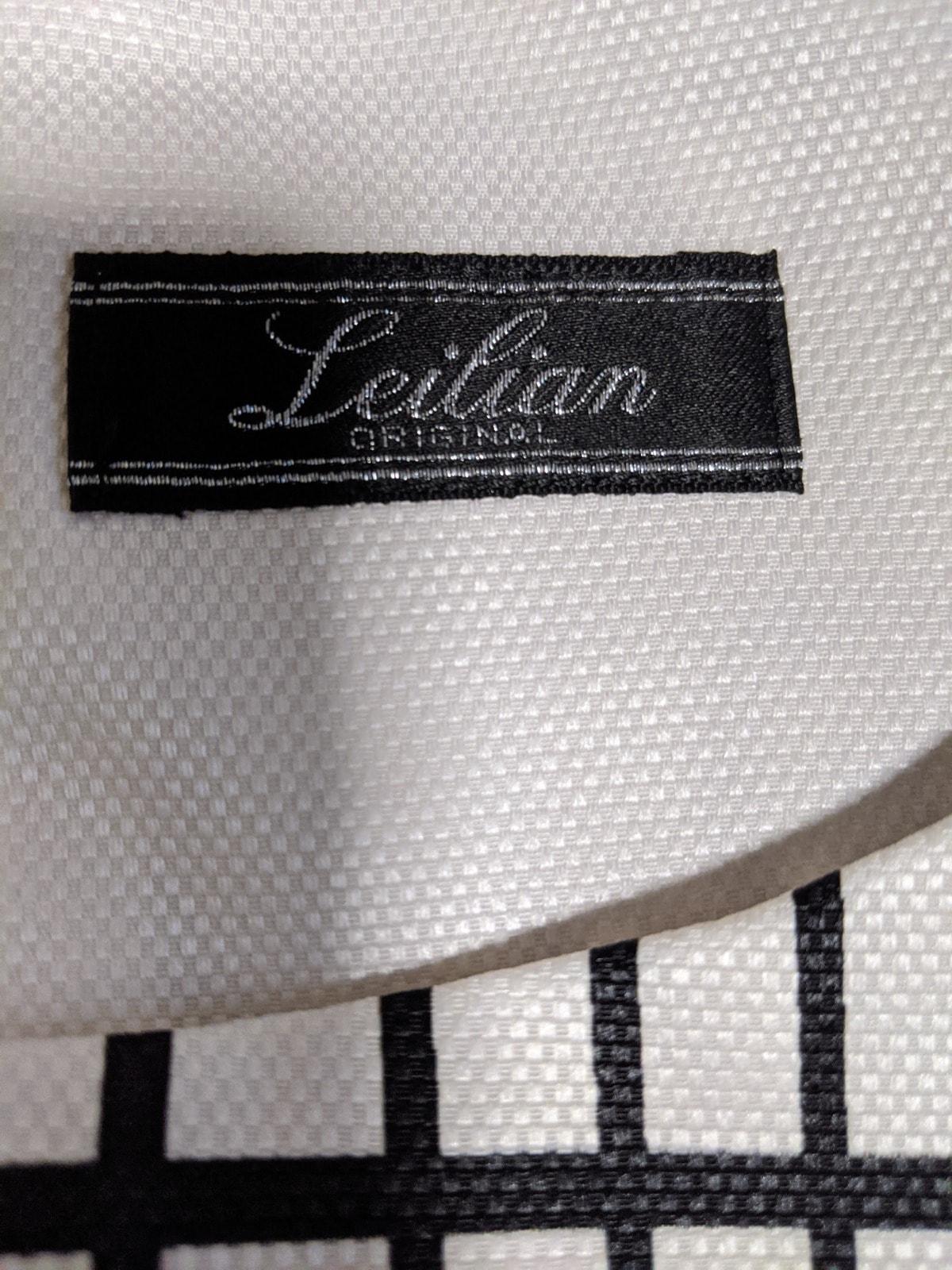 Leilian(レリアン)のワンピース