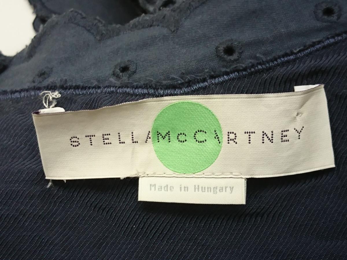stellamccartney(ステラマッカートニー)のワンピース