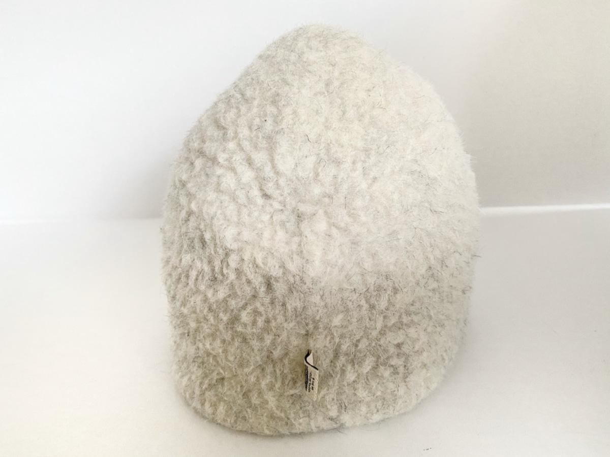COLD BREAKER(コールドブレーカー)の帽子