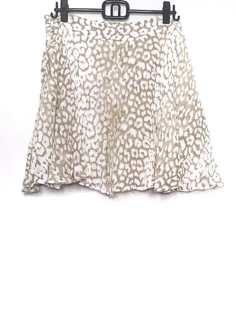GANNI(ガニー)のスカート