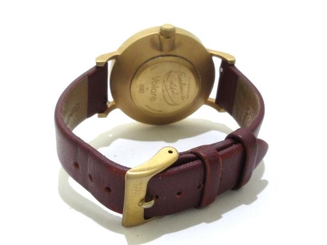 KLASSE14(クラス14)の腕時計