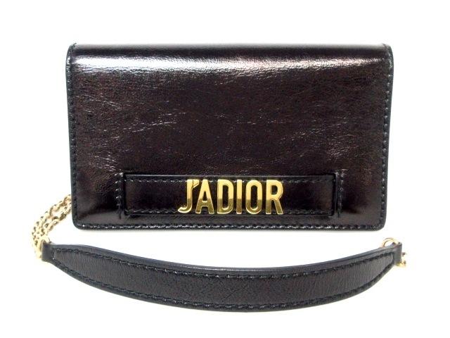 DIOR/ChristianDior(ディオール/クリスチャンディオール)のジャディオール