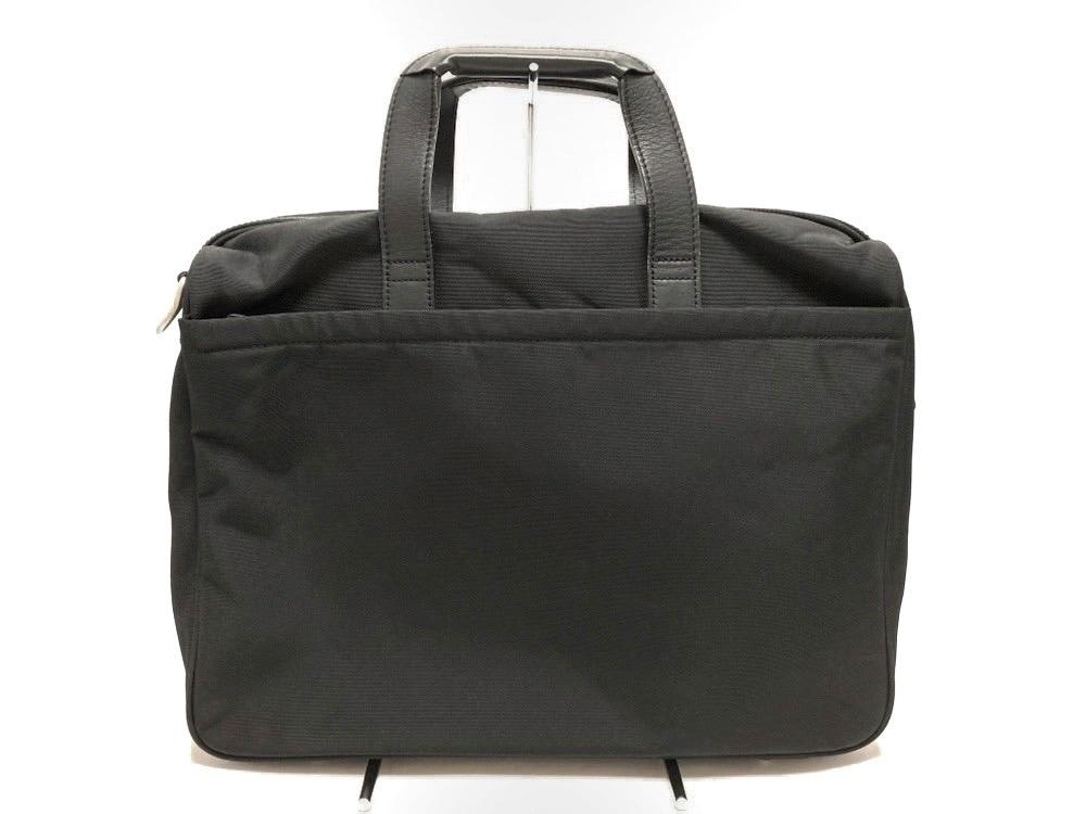 ProtecA(プロテカ)のビジネスバッグ