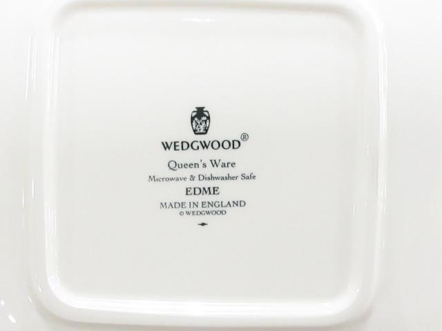 WEDG WOOD(ウェッジウッド)のQueen's Ware