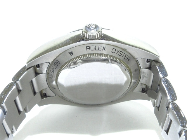 ROLEX(ロレックス)のミルガウス