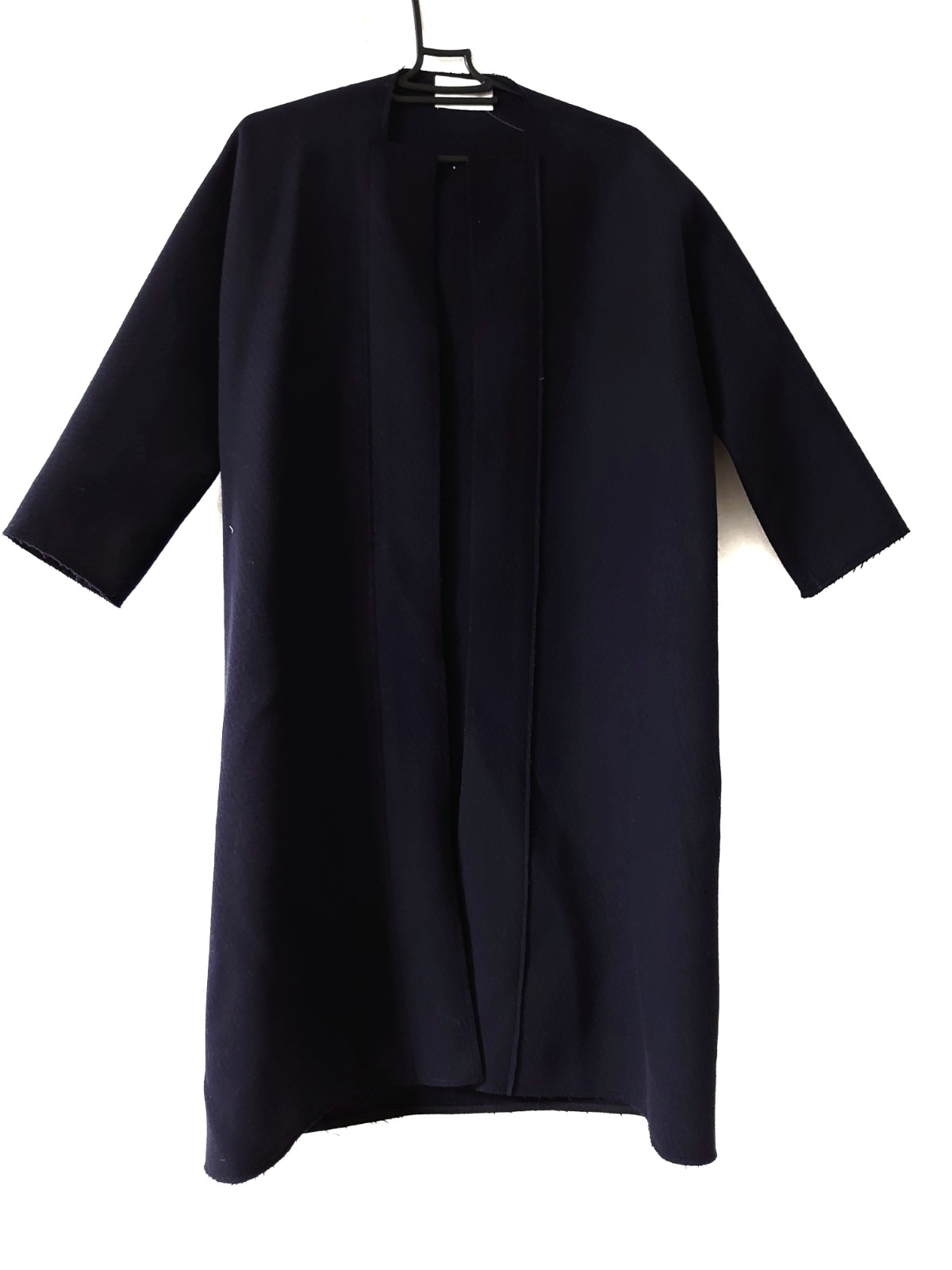 Maison Rabih Kayrouz(メゾンラビカイルー)のコート