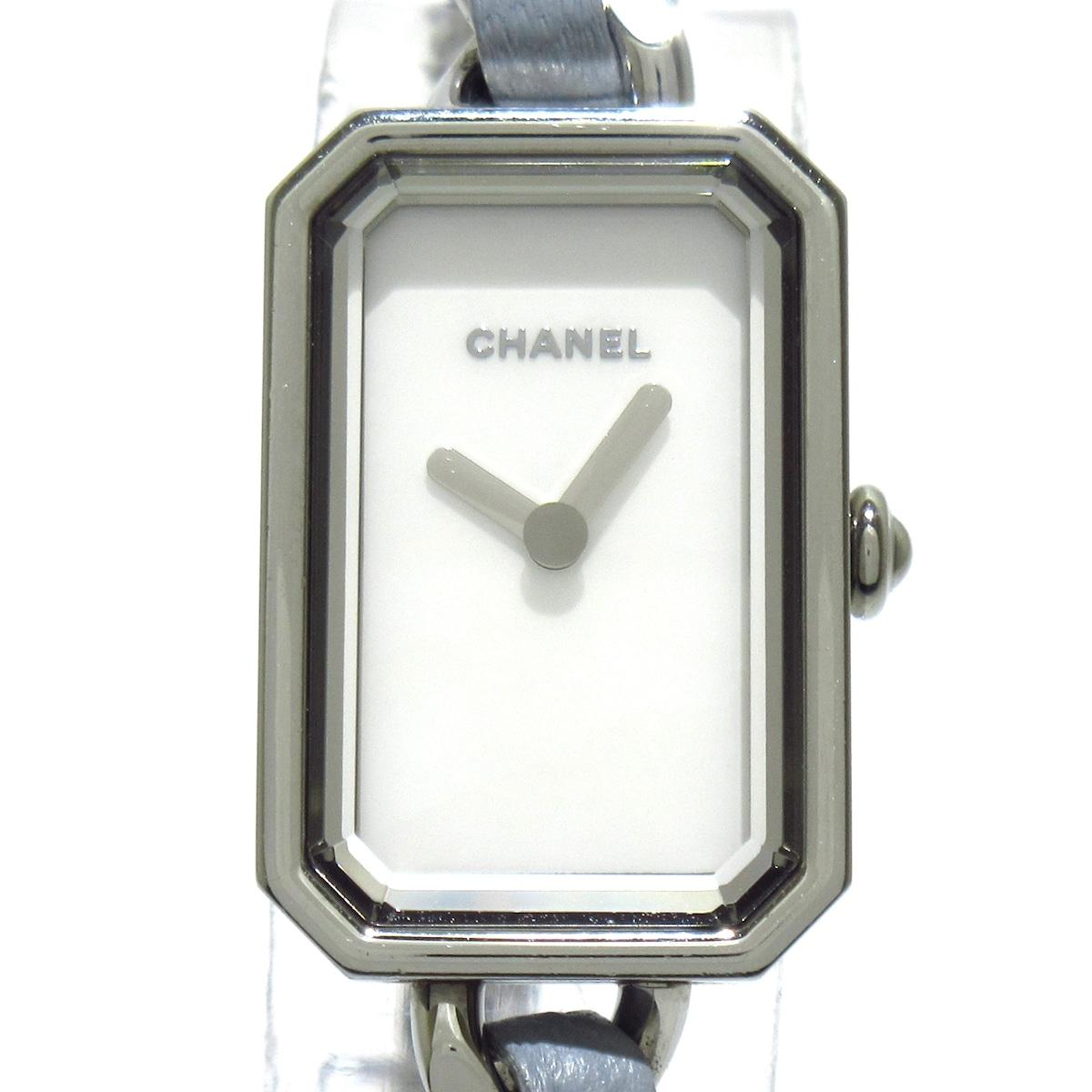 CHANEL(シャネル)のプルミエール ロック
