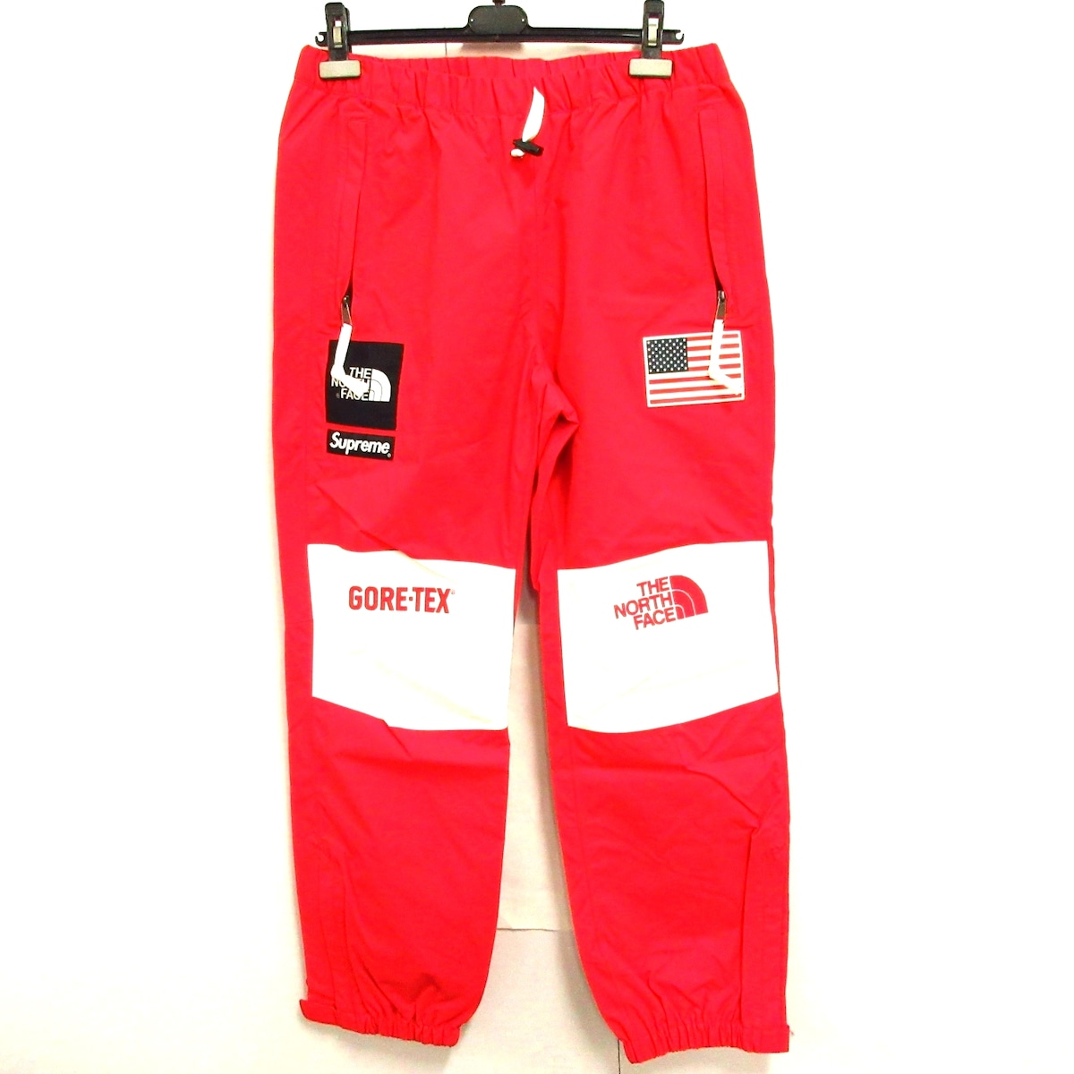 THE NORTH FACE(ノースフェイス)のTrans Antarctica Expedition Pant
