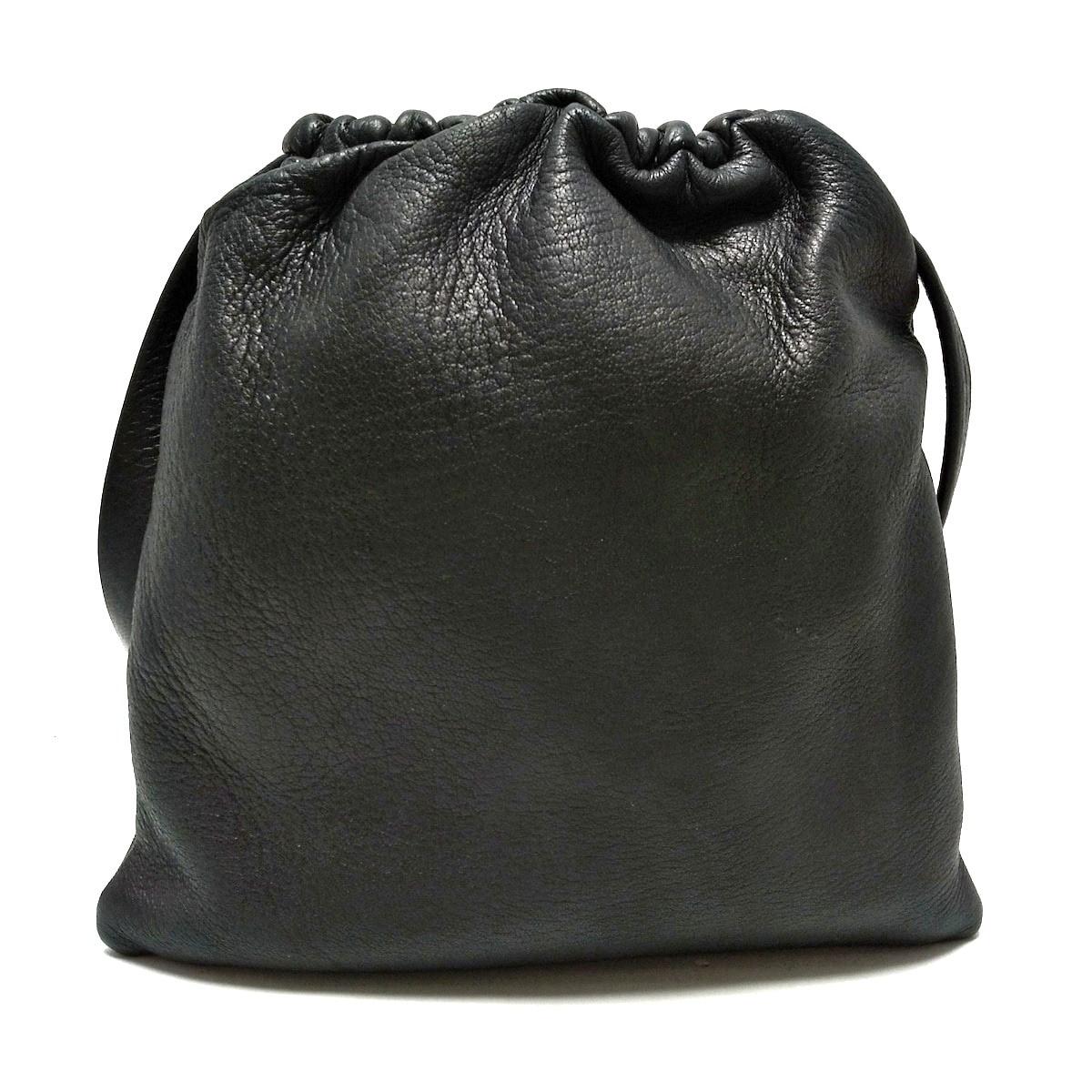 Aeta(アエタ)のショルダーバッグ