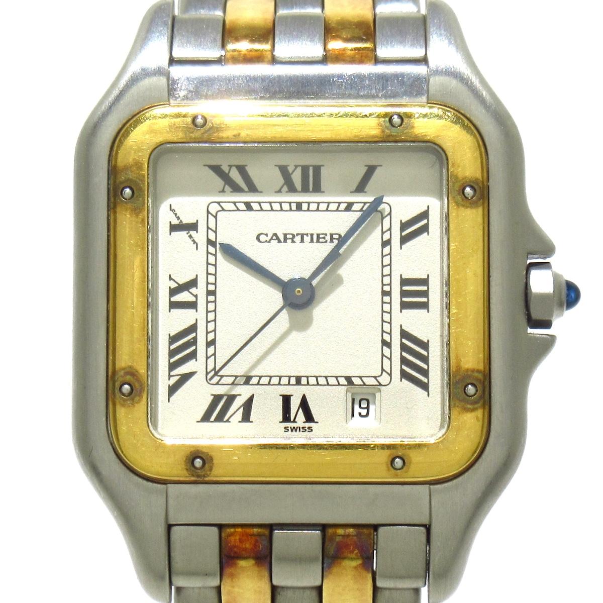 Cartier(カルティエ)のパンテールMM