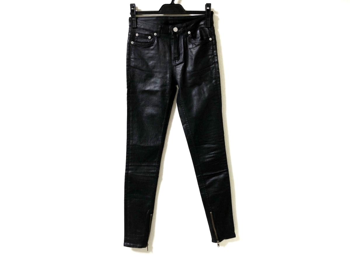 BLK DNM(ブラックデニム)のジーンズ