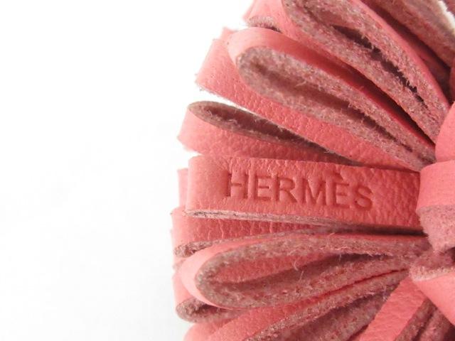 HERMES(エルメス)のカルメンチータ