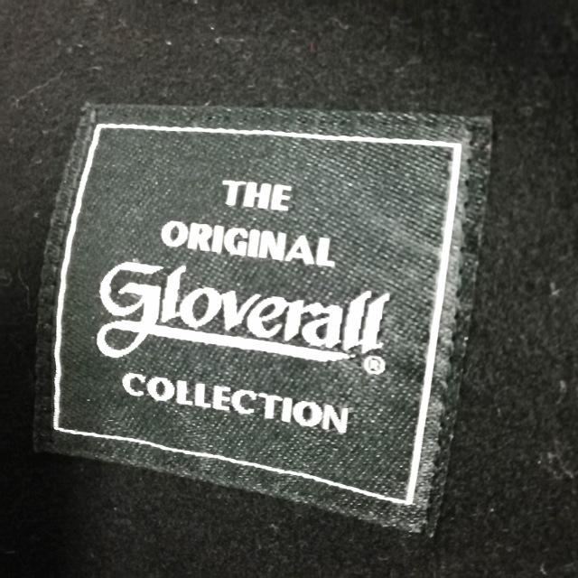 gloverall(グローバーオール)のジャケット