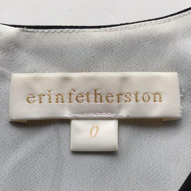 Erin FEATHERSTON(エリンフェザーストン)のワンピース