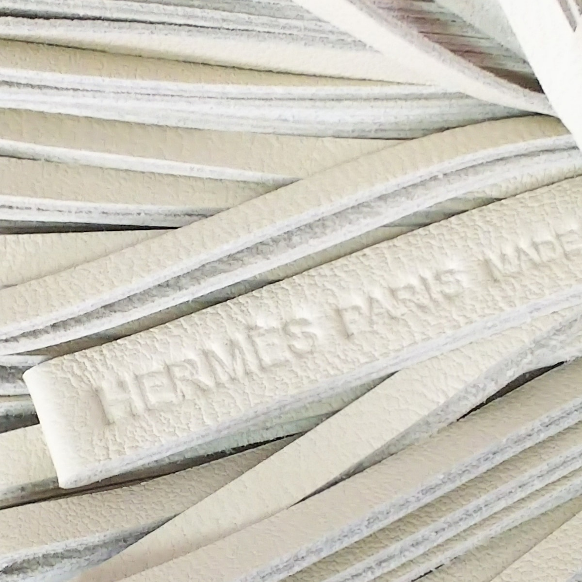 HERMES(エルメス)のカルメン