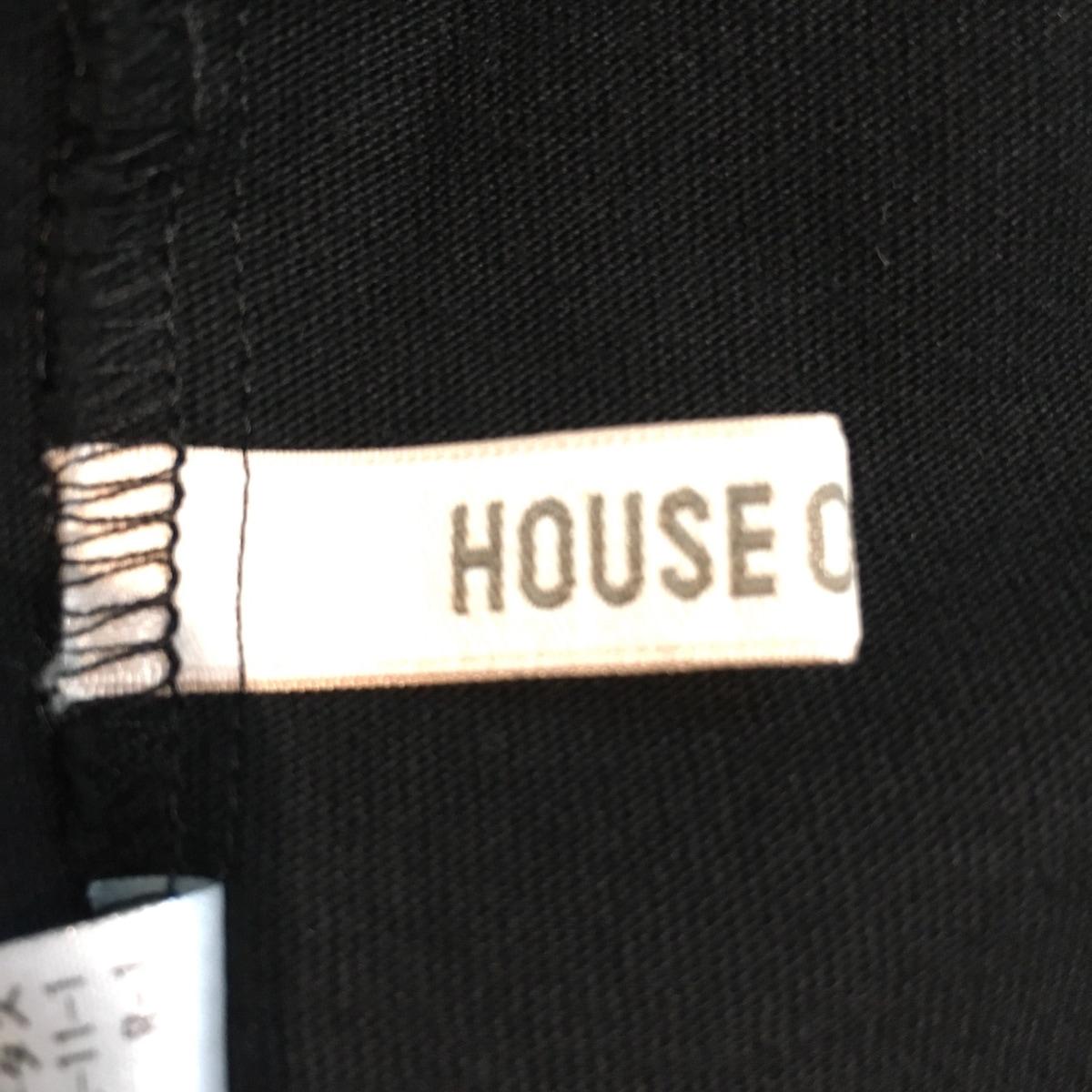 HOUSE OF LOTUS(ハウス オブ ロータス)のワンピース
