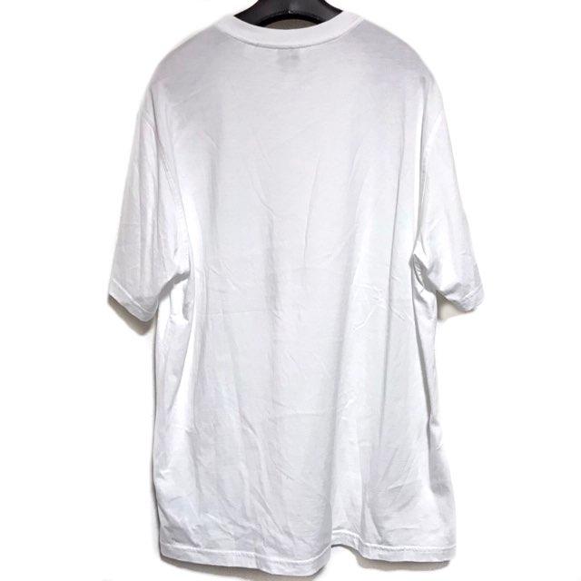BURBERRY LONDON ENGLAND(バーバリーロンドンイングランド)のTシャツ