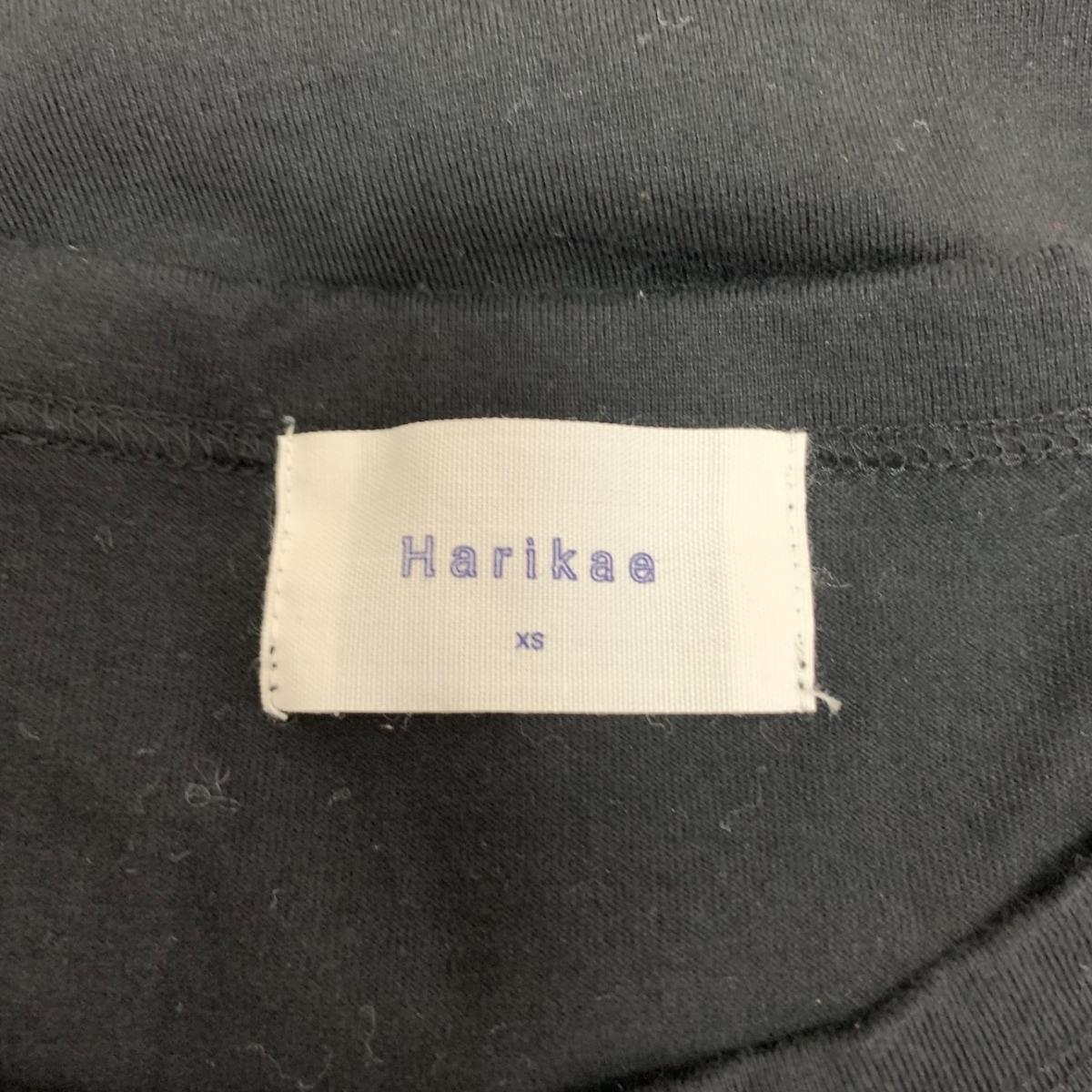 Harikae(ハリカエ)のTシャツ
