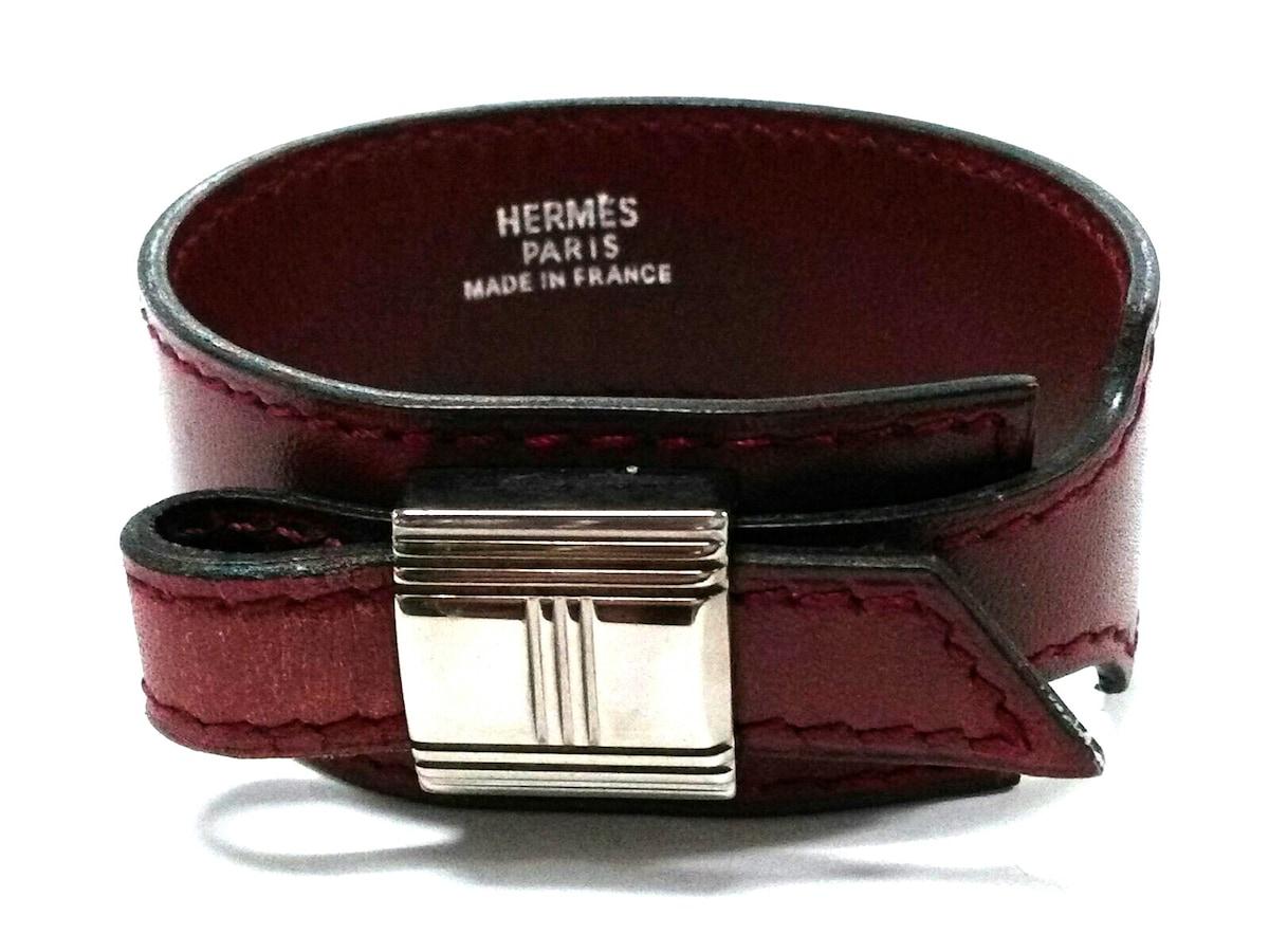 HERMES(エルメス)のアルテミス