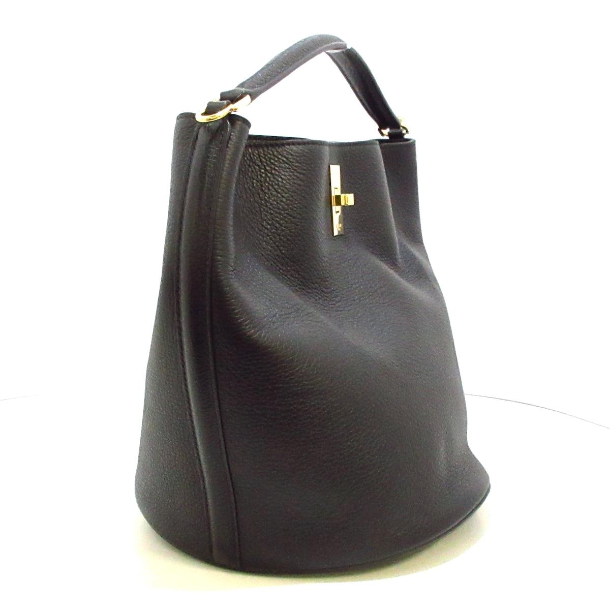 CELINE(セリーヌ)の16バケットバッグ