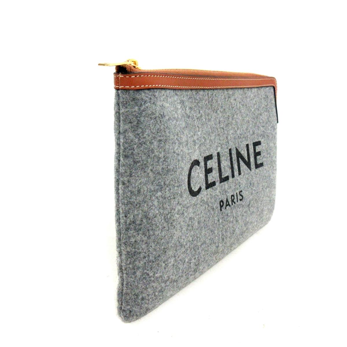 CELINE(セリーヌ)のスモール ポーチ