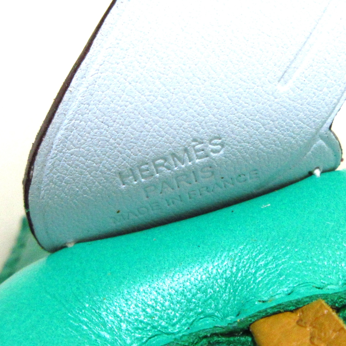 HERMES(エルメス)のロデオペガサスPM